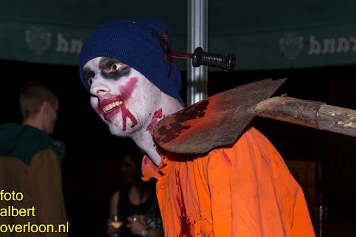 Halloween Fright Night overloon 31-10-2014 (28).jpg