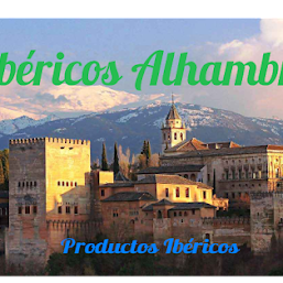 IBERICOS ALHAMBRA photos, images