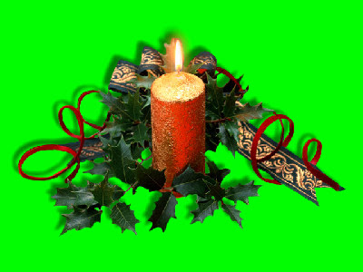 Margit_christmasdecoration2-t.jpg