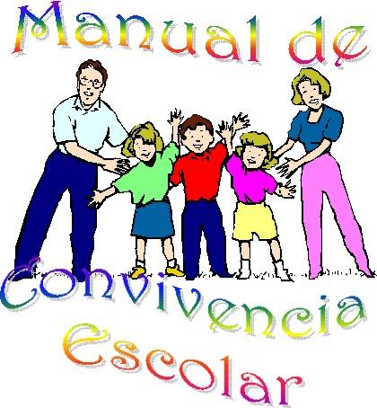 Escola celestin malzac manual de conviv ncia escolar for Que es un vivero escolar
