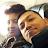 Wichan Thongaum avatar image