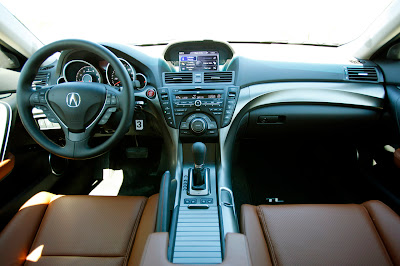 2012 Acura on Autosmotosymasss  Acura Tl Para 2012