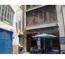 bares_malaga_restaurante_libanes
