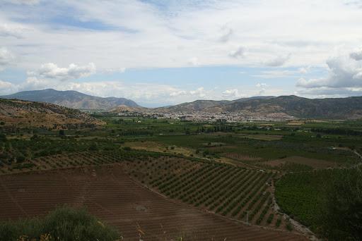 Эфес Сельджук