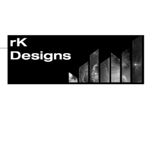Who is rK Designs?