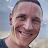 Ian Bruckner avatar image
