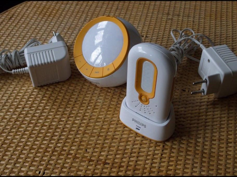 belgium iphone forum belgium consulter le sujet vendu babyphone dect. Black Bedroom Furniture Sets. Home Design Ideas