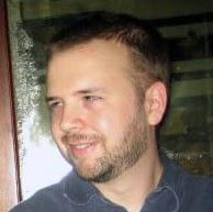 Adam Graves