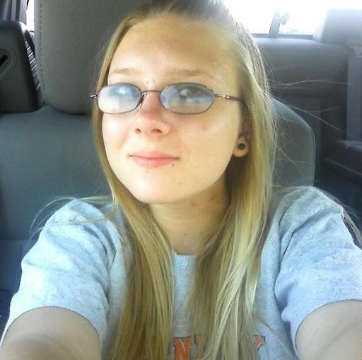 Heather Cassady