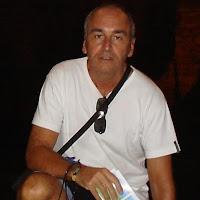 Rodolfo Seide