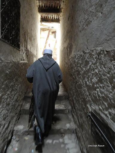 marrocos - Marrocos 2012 - O regresso! - Página 8 DSC06899