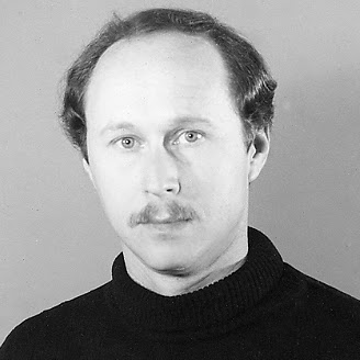Ben Kotowicz
