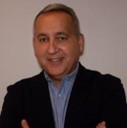 Carlos Suarez