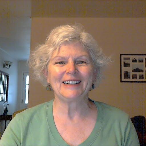 Carol Graham - Address, Phone Number, Public Records | Radaris