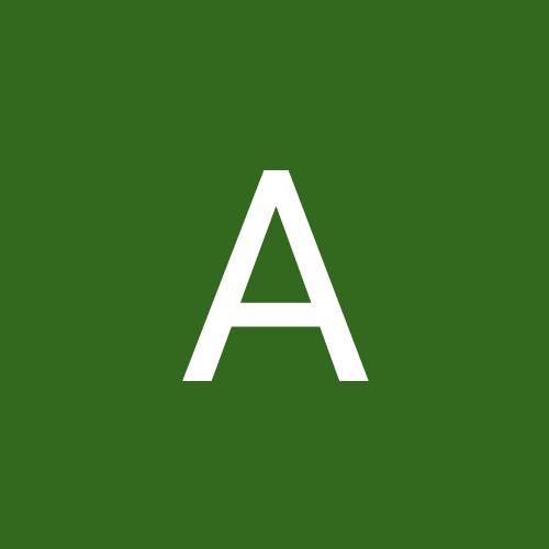Arties Profile Photo