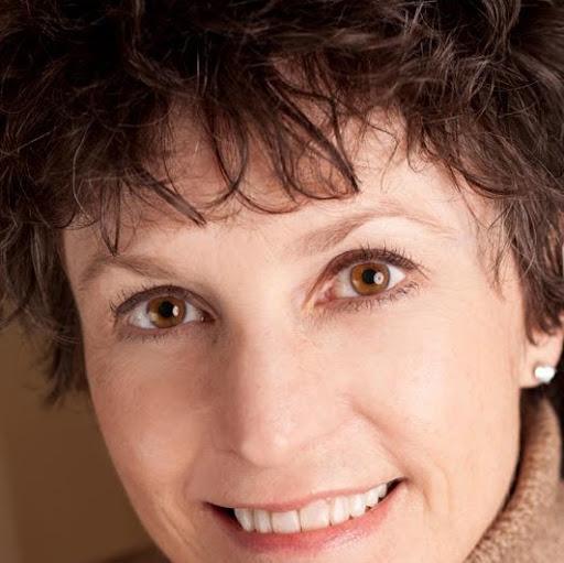 Deborah Stillwell