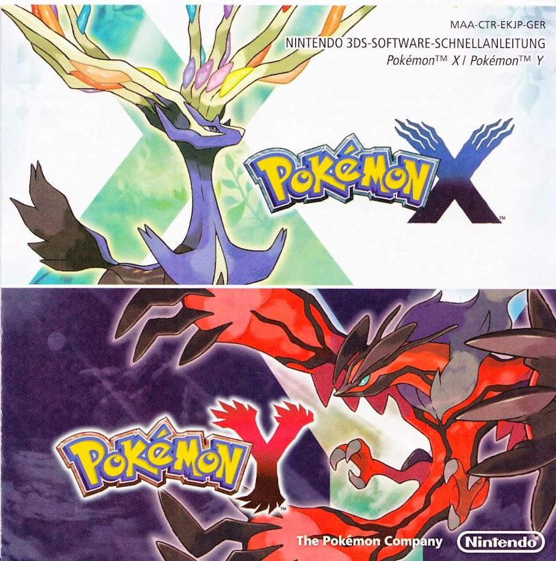 Pokémon X und Y ist da?!  IMG_0003