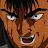 Nestor Romero avatar image