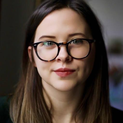 Victoria Dickson