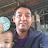 Kyaw Zey Ya avatar image