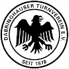 Dabringhauser Turn-Verein 1878 e.V.