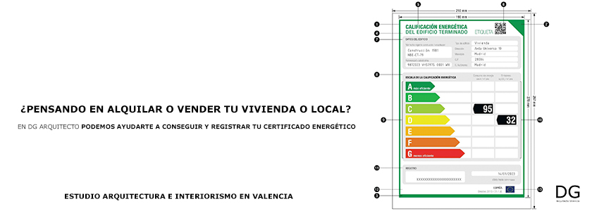 Para más información sobre nuestro servicio de certificados energéticos pincha en la imagen
