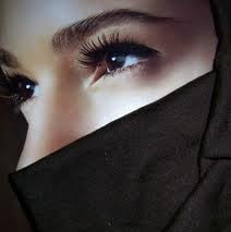 Aisha Syed Photo 16