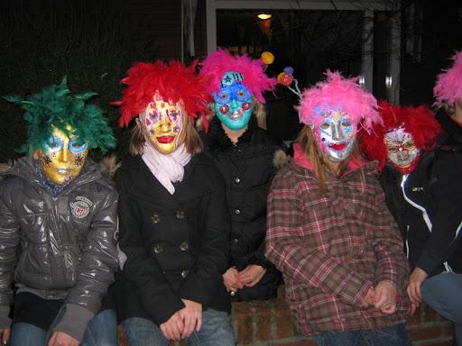 maskers-maken-bij-kirsten-014.large.jpg