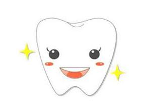 自分の歯を残す