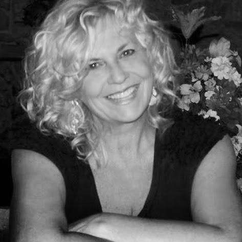 Linda Conner