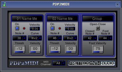 [Image: PDP_Pack-PDP2MIDI.JPG]