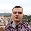 Andrew Petrov