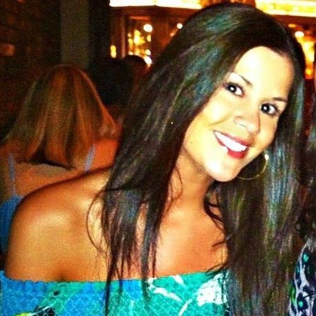 Lisa Buffa