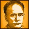 Iswar Chandra Vidyasagar