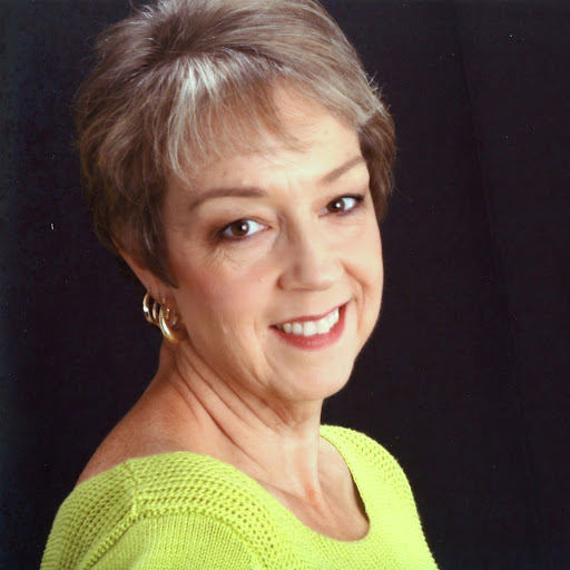 Maureen Williams