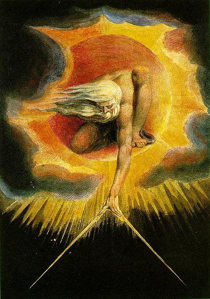 La escritura de los locos: devoción y martirio en la Edad Media