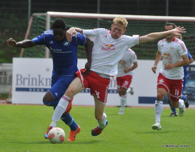 2. Spieltag TSG Neustrelitz gegen RB Leipzig - Seite 8 DSC_0026