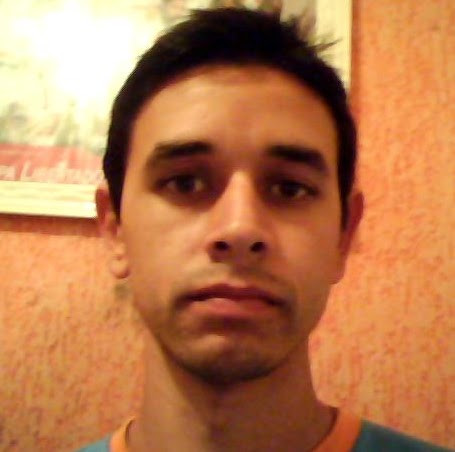 Daniel Sara