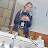 Eem ™ avatar image