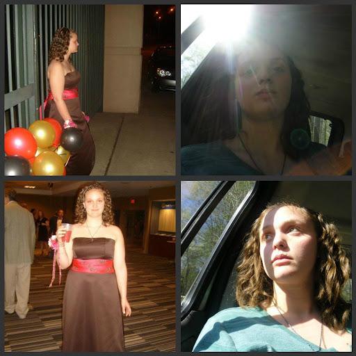 Jessica Basham Photo 11
