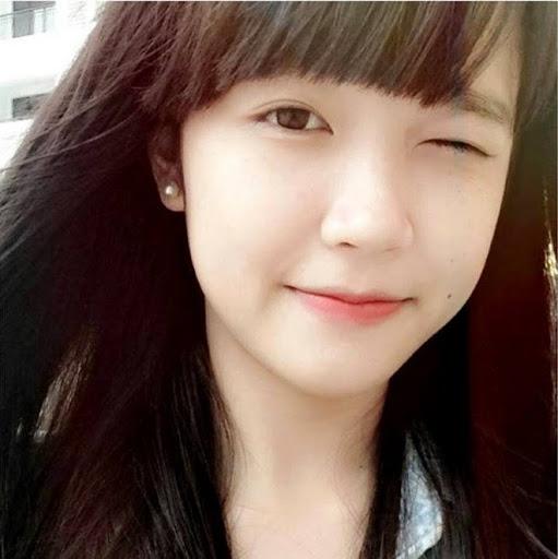 Hàn Quốc Váy Xếp Ly - linhphuonguyenhanoi@gmail.com,Han-Quoc-Vay-Xep-Ly.81519,Hàn Quốc Váy Xếp Ly