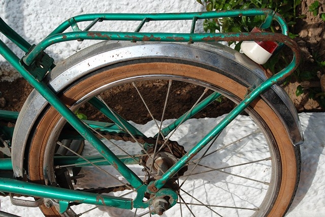 Restauración bici BH by Motoret - Página 3 DSC_9604