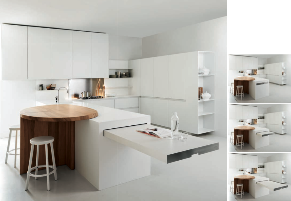 elmar cucine dynamic italian Kitchens - Google+