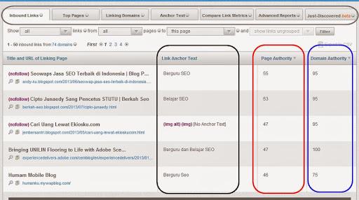 fitur+moz+open+site+explorer