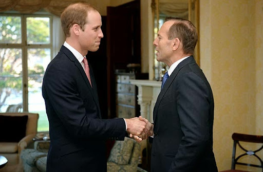 prince-william-tony-abbott1--z.jpg