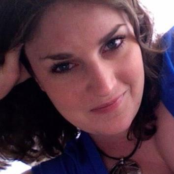 Bethany Quinn