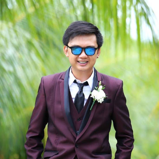 Ian Agustin review