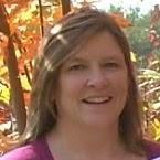 Lisa Swanson