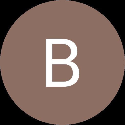 Bradley Browning