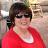 Jocelyn Dyke avatar image